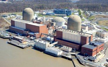 sleepy hollow nuclear IPEC