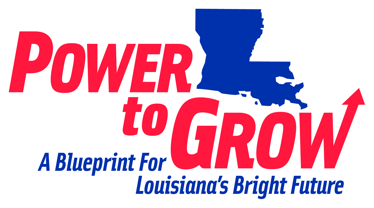 Power Companies: Power Companies Louisiana